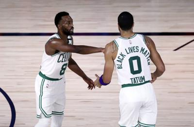 Celtics 76ers Basketball