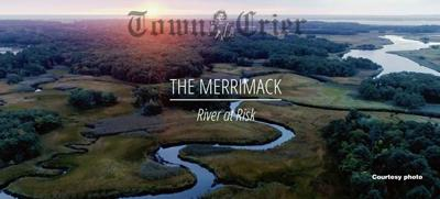'The Merrimack: River at Risk'