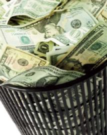 Stoneham may trash... the fee