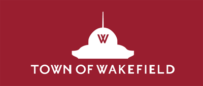 Town of Wakefield