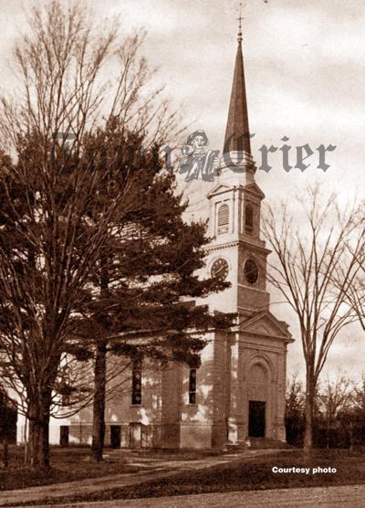 Wilmington Congregational Church