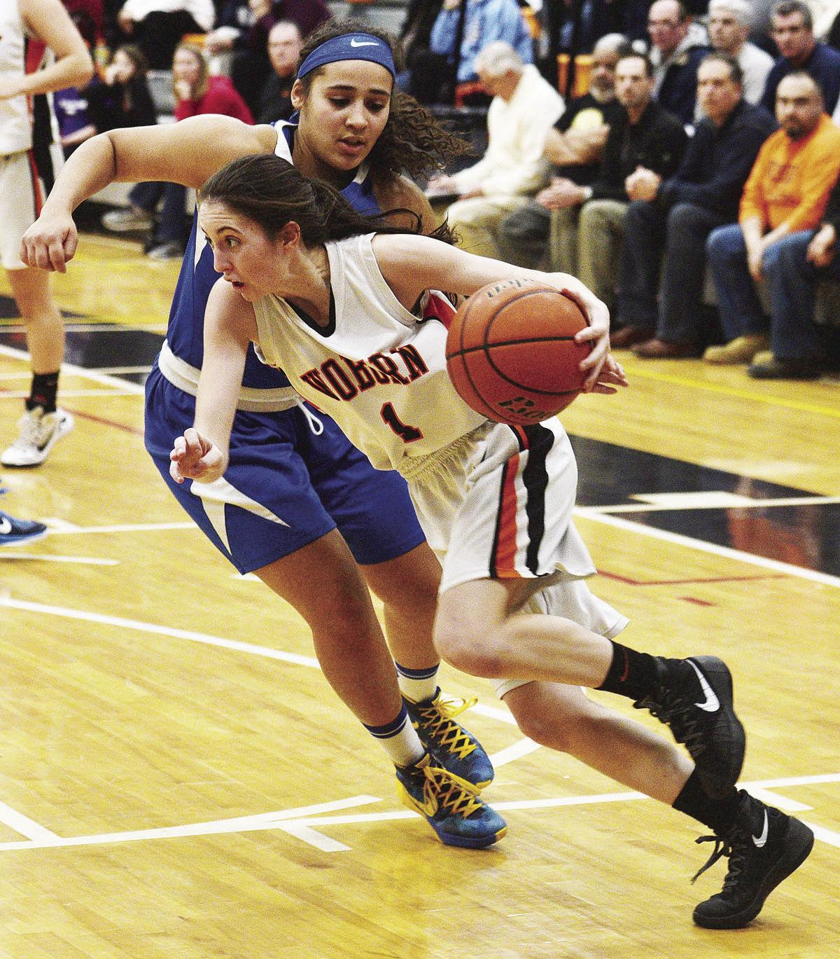 Woburn girls basketball team should be strong once again sports 58503babad99aagegresize12001369 sciox Images