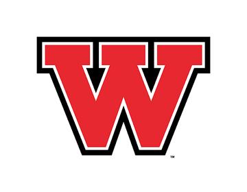 Winchester sports logo