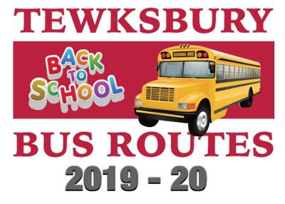 Tewksbury Back to School special section