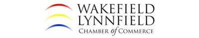 Wakefield-Lynnfield Chamber  of Commerce