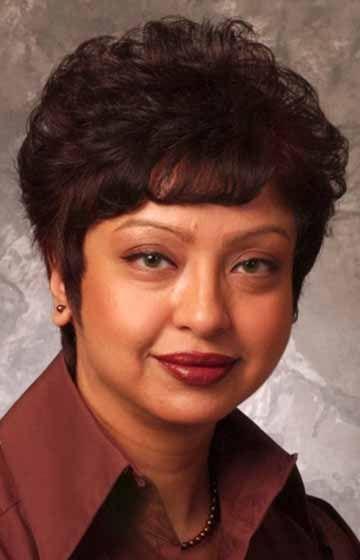 Dr. Filza Khan