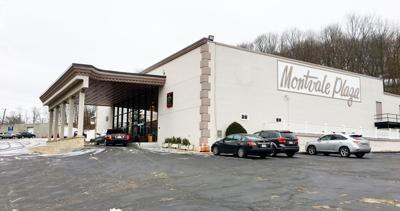 Local landmark Montvale Plaza to close its doors