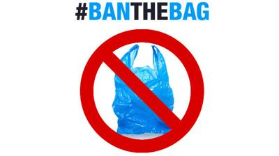 Winchester again considers removing the plastic bag option