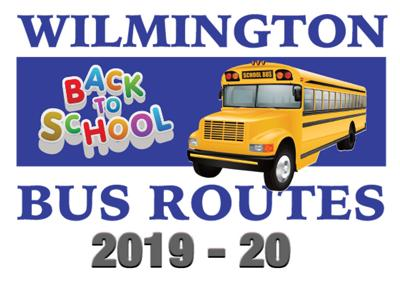 Wilmington Back to School special section
