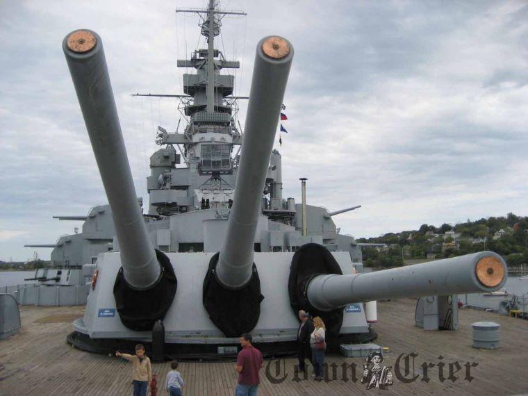 battleship cove news homenewsherecom