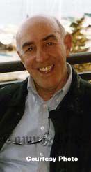 Frank Lentine