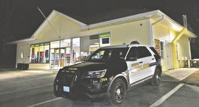 Bystander given credit for stopping robbery attempt | Woburn
