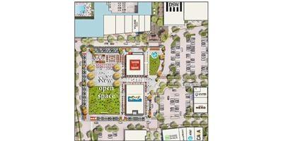 woburn mall site