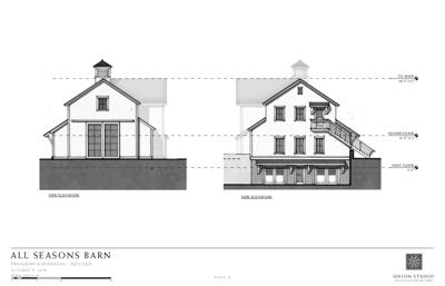 Winchester's Wright-Locke Farm