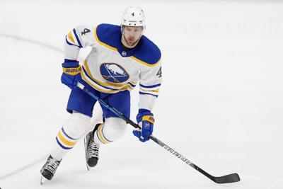 Trade Deadline Preview Hockey