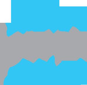 James Joseph Salon opens on Second Avenue