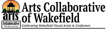 Arts Collaborative - Wakefield