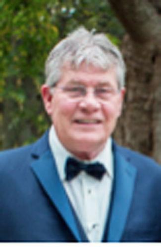 Brent A. Jones