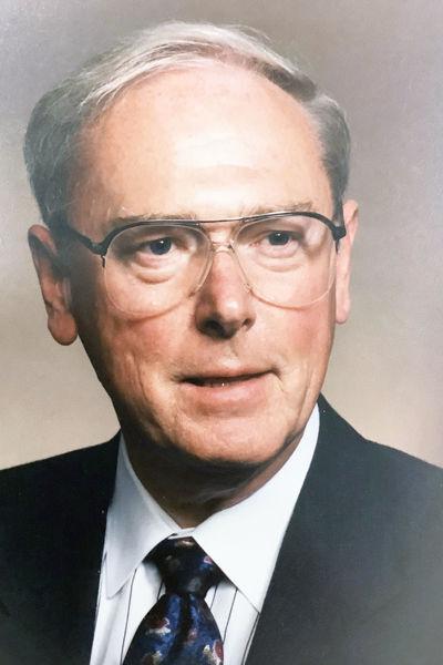 Michael Elijah Murray, M.D.