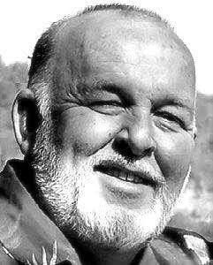 Charlie Melton