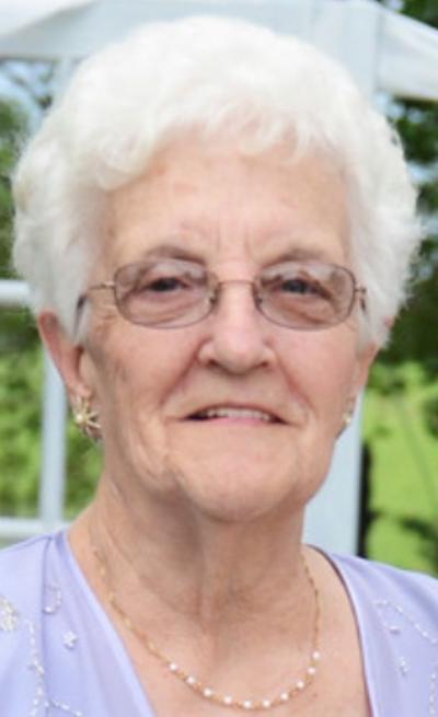 Marilyn Vahling