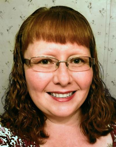 Denise Nicole Schnell