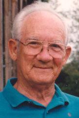 Meier Seibert