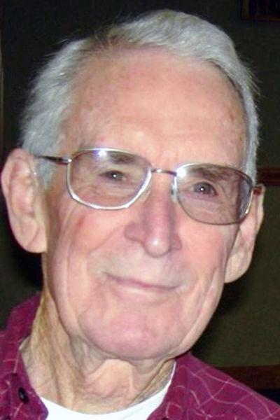 James H. Kuenstler