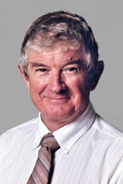 H. Gene McFarland