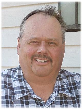 Gregory E. Wiener, 53