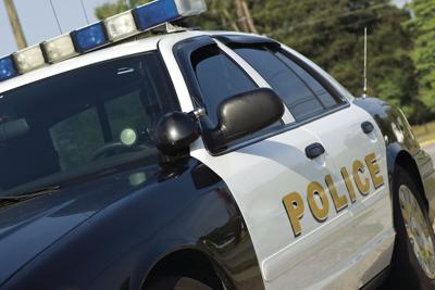 Champlin police alert residents of possible protest