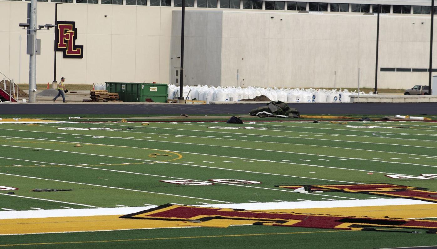 FL Turf Field 2.jpg