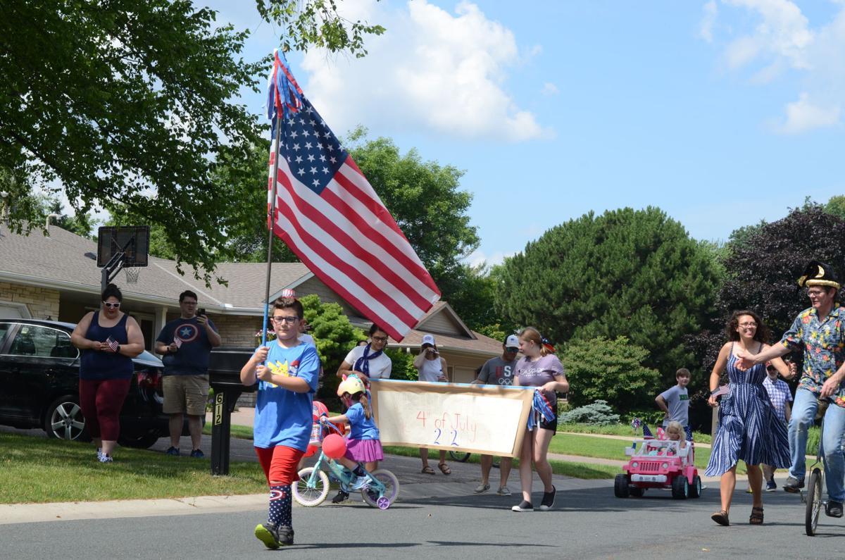 edina fourth of july parades 2020 - 7.JPG