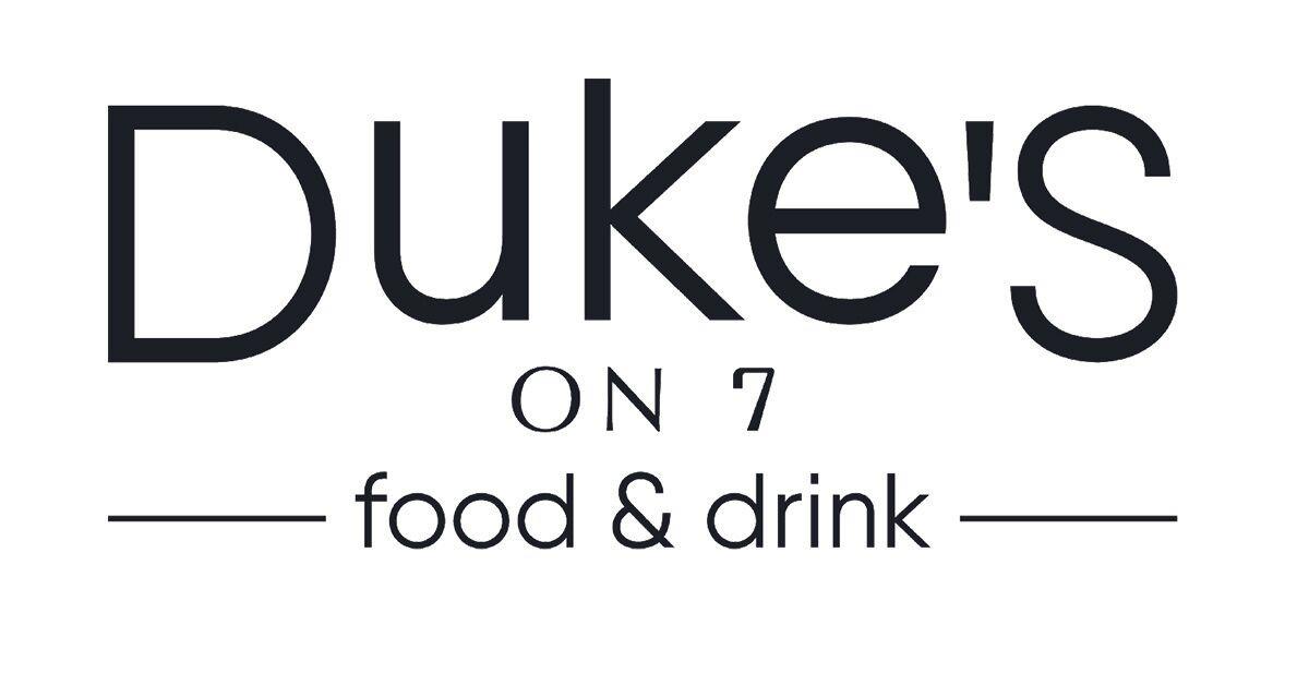 Duke's on 7-1-01.png