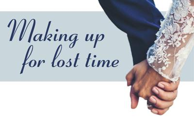 Wedding image for web-1.jpg
