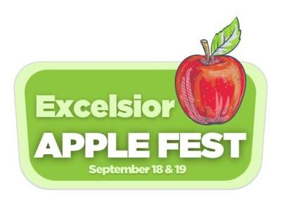 Excelsior Apple Fest to replace Apple Day 2020