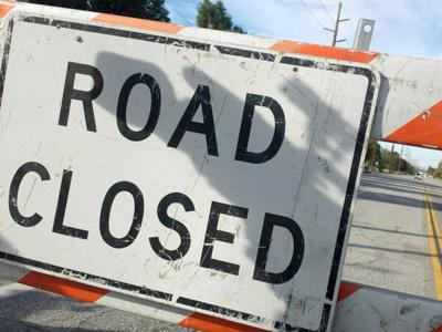 Detours start July 15 in Sherburne, Wright counties