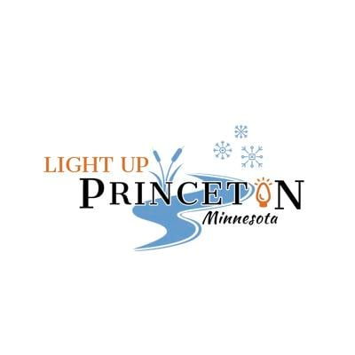 PRCC Light-Up Princeton Celebration Logo.jpg
