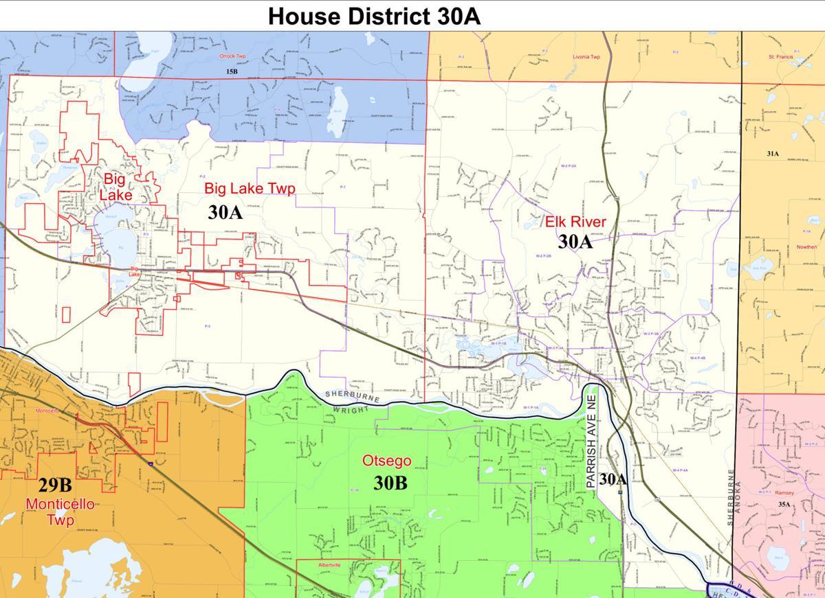 house-district-30a-map-large_CX
