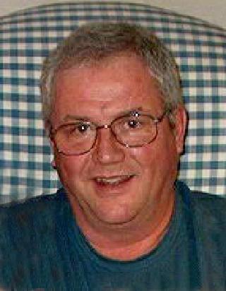 Gregory Lehner, 73