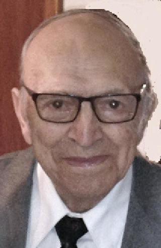 Raymond Ray Kahl