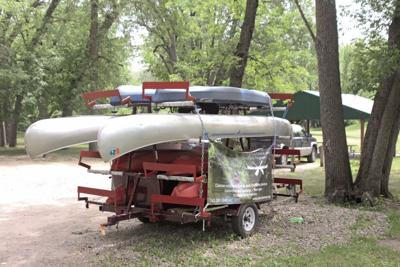 NEWS P Rum River Kayaks.jpg