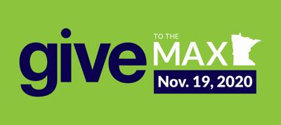 CAER Food Shelf to participate in Give to the Max Day on Nov. 19