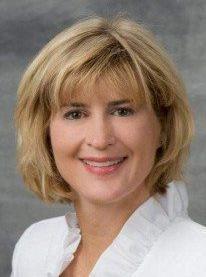 Catherine Trevino