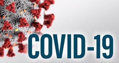 COVID-19 sig