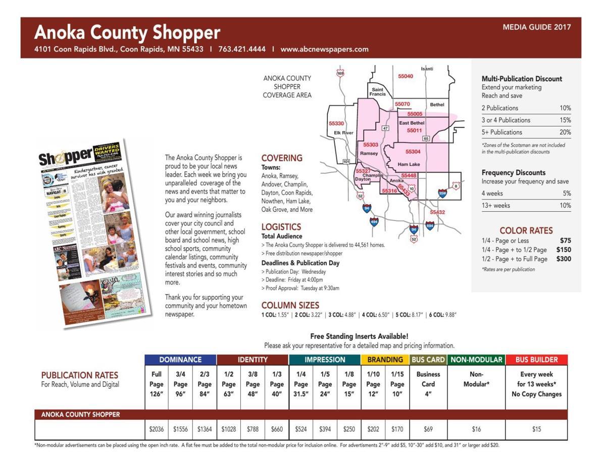 2017 ECM Anoka County Shopper.pdf