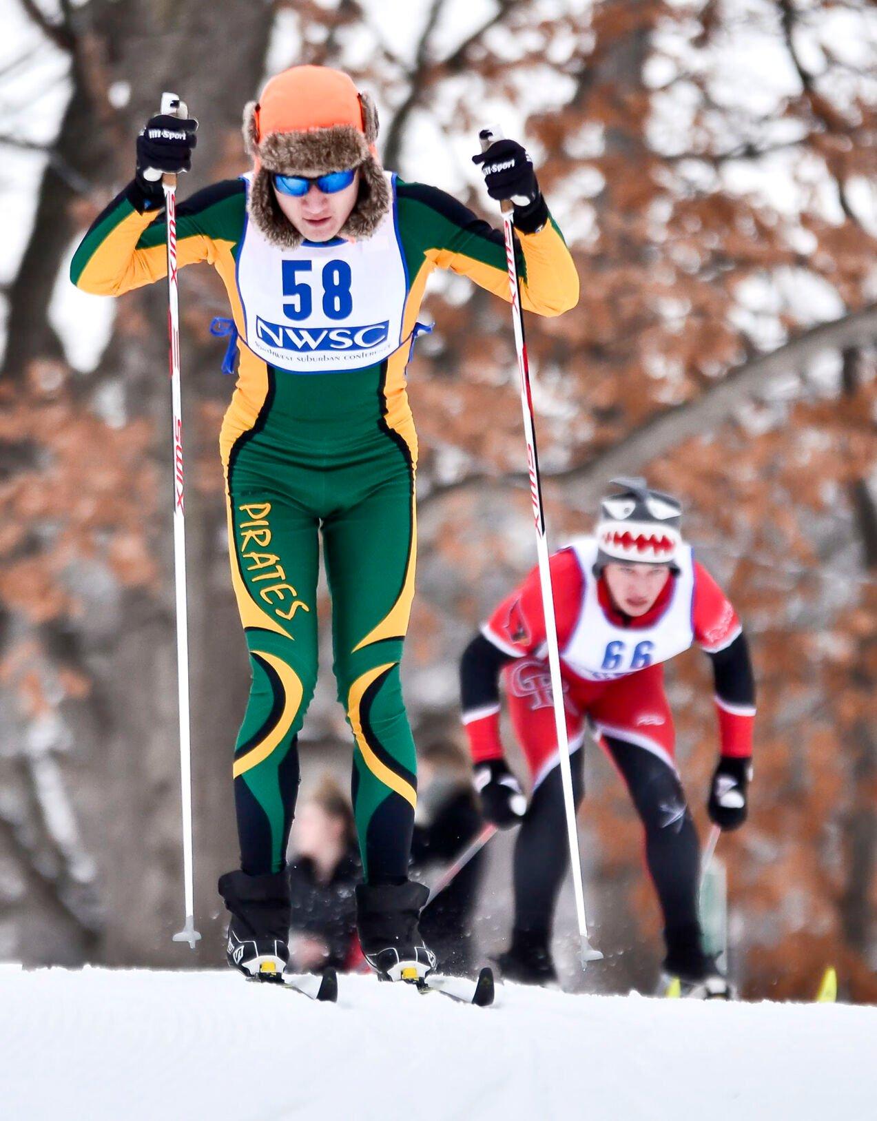 p1 spt pac Nordic boys beattie