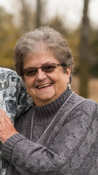Nancy R. Dambowy