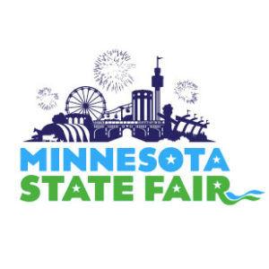Star News seeks State Fair features