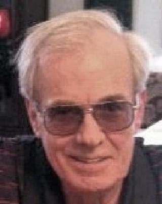 Robert Pendergrass